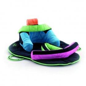 Ортопедические подушки для детей с ДЦП