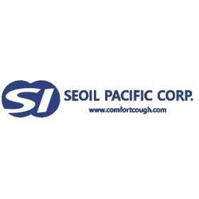 Seoil Pacific