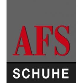 AFS Schuhe