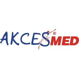 Akces-Med
