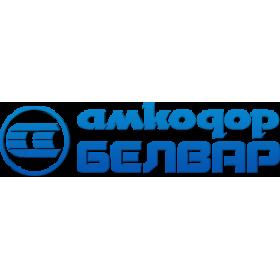 Амкодор-Белвар