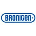 Bronigen
