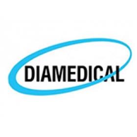 Diamedical