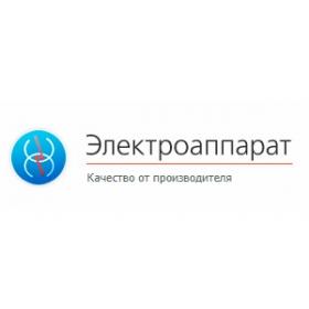 НПФ Электроаппарат