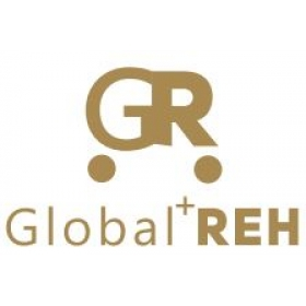 Global Reh