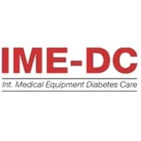 IME-DC (Германия)