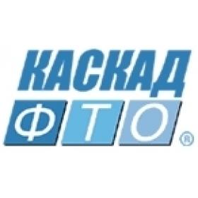 Каскад-ФТО