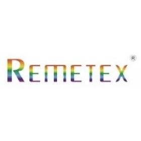 Remetex