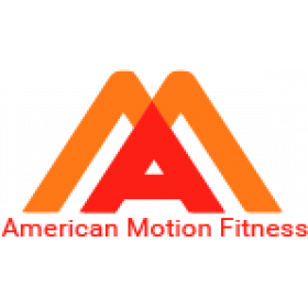American Motion Fitness Products Ink.