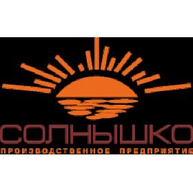 Солнышко (Россия, Нижний Новгород)
