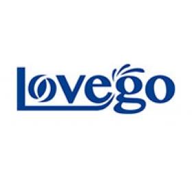 Lovego