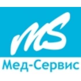 Мед-Сервис
