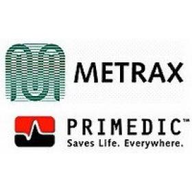 Metrax GmbH