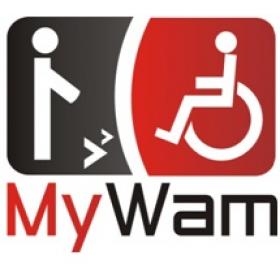 MyWam