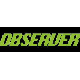 Observer