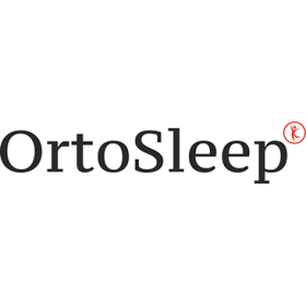 OrtoSleep