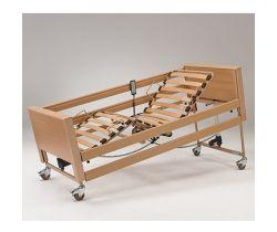 Кровать медицинская Arminia II