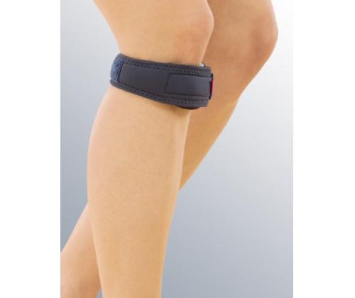Коленный бандаж medi patella tendon support