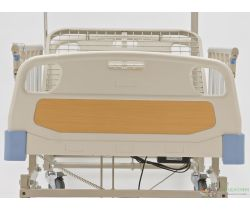 Кровать функциональная электрическая Armed FS3238W
