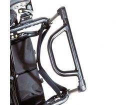 Активная кресло-коляска Otto Bock Авангард CLT