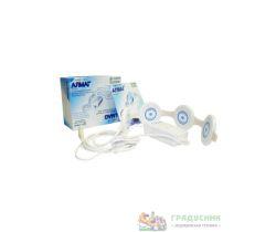 Алмаг 01 - Прибор магнитотерапии