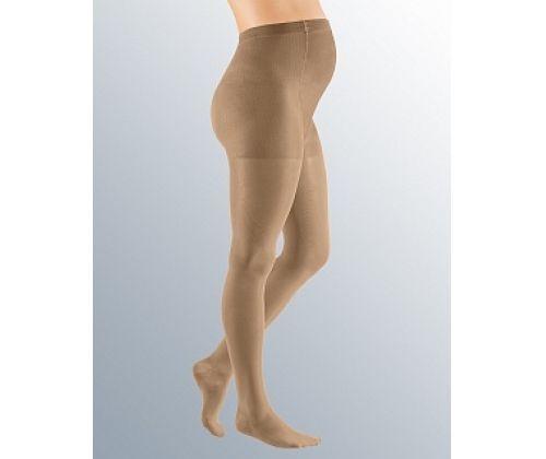 Антиварикозные колготки для беременных Mediven Elegance 1 кл. компрессии