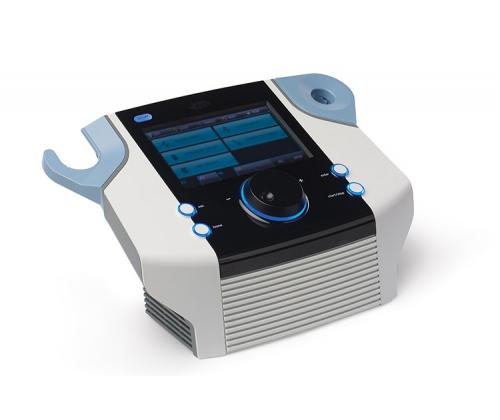 Аппарат для комбинированной терапии BTL-4825SL Premium