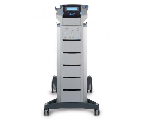 Аппарат для комбинированной терапии BTL-4825M2 Premium
