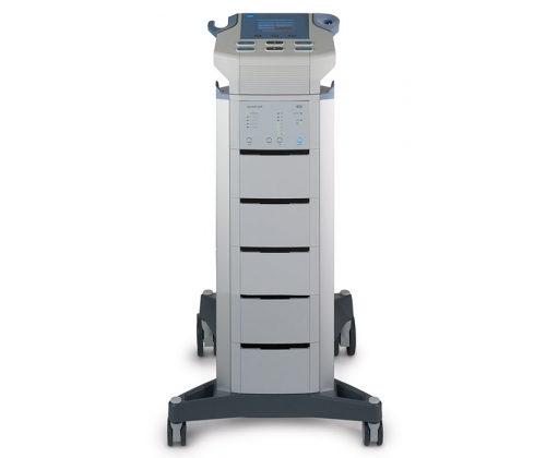 Аппарат для комбинированной терапии BTL-4825L Smart