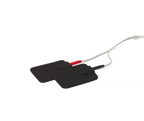 Аппарат электротерапии BTL-4625 Smart