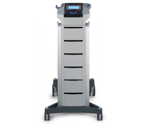 Аппарат лазерной терапии BTL-4110 Premium