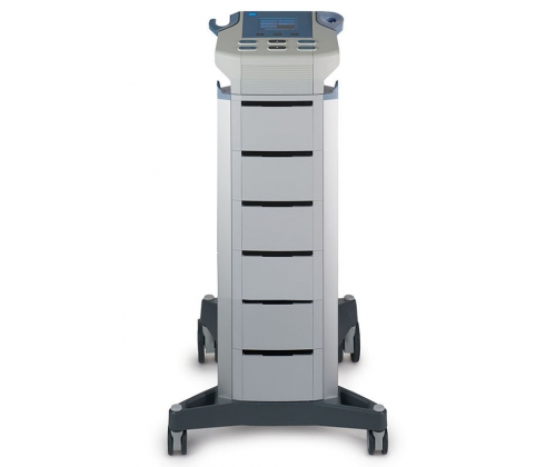 Аппарат лазерной терапии BTL-4110 Smart