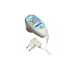 Лазерный терапевтический аппарат Милта-Спорт