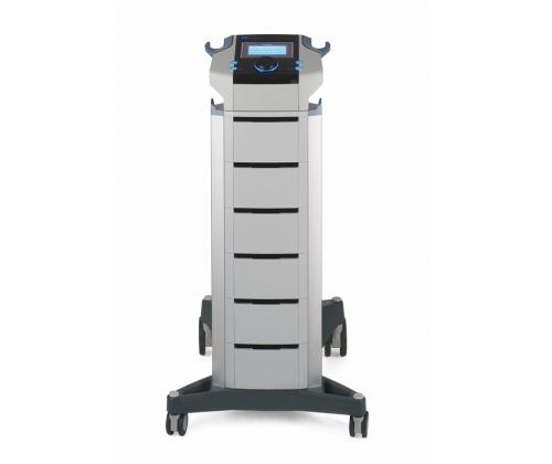 Аппарат ультразвуковой терапии BTL-4710 Premium