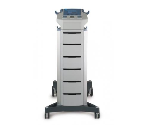 Аппарат ультразвуковой терапии BTL-4710 Smart