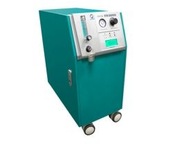 Кислородный концентратор Atmung 10L-I