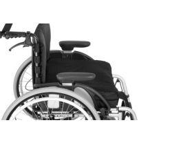 Активная кресло-коляска Otto Bock Авангард XXL
