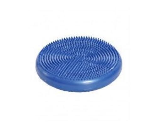 Балансировочная подушка (балансировочный диск)
