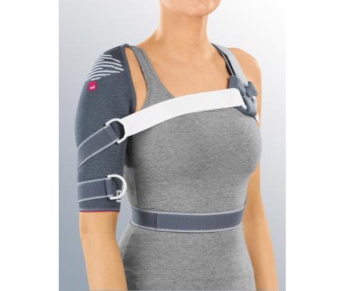 Бандаж плечевой с функцией ограничения подвижности Omomed