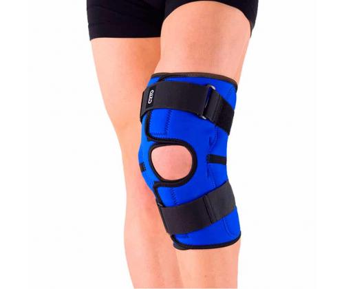 Бандаж на коленный сустав Orto 149 NKN