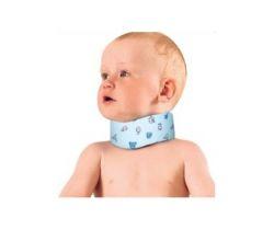 Бандаж Orlett БН6-53-4 (шина Шанца) для детей до 1 года