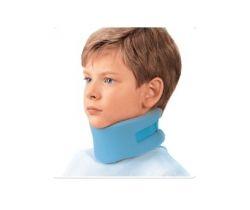 Бандаж Orlett БН6-53-6 (шина Шанца) для детей старше 1 года