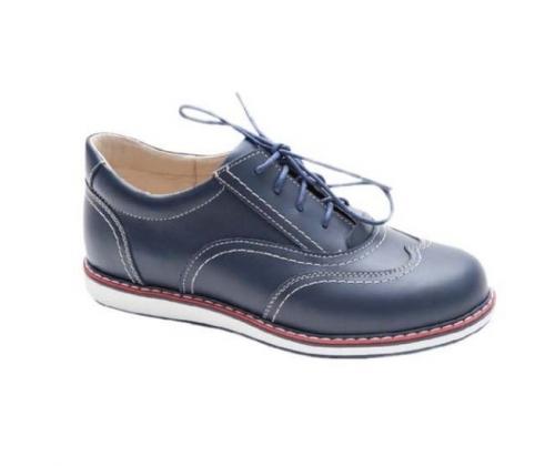 Ботинки TW-430-3