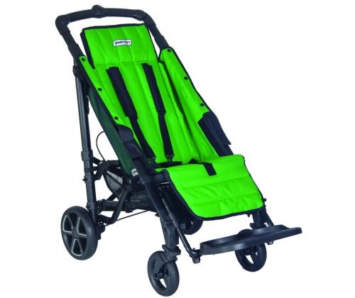 Детская инвалидная коляска Patron Piper Comfort