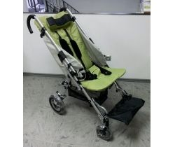 Детская инвалидная коляска Sweety Vitea Care
