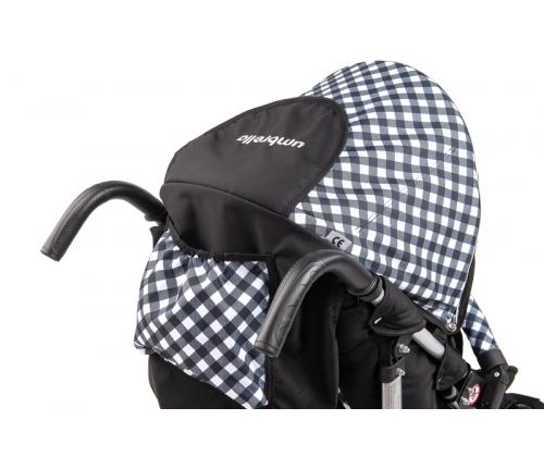 Детская инвалидная коляска Umbrella