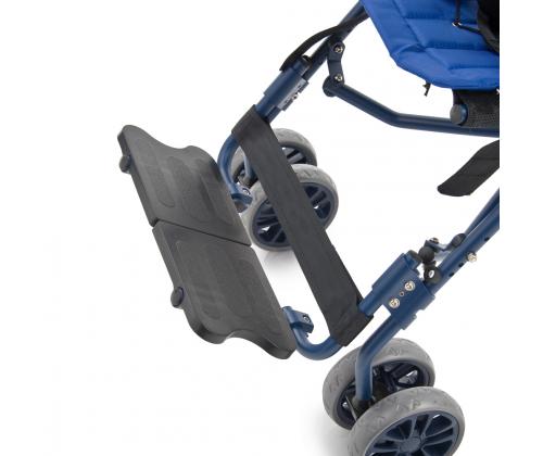 Детская инвалидная коляска ДЦП Armed FS258LBJGP
