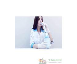 Дыхательный тренажер «Самоздрав Э» (Экспорт)