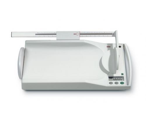 Электронные весы для новорожденных Seca 334 (переносные)