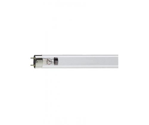 Лампа ультрафиолетовая, бактерицидная Osram Puritec HNS 15W